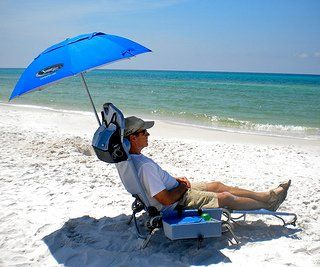 Fun Lounge Chairs 15 best beach lounge chairs images on pinterest | lounge chairs