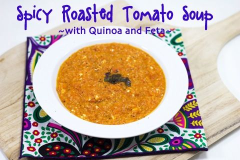... Soup, Stews and Chili on Pinterest | Vegetables, Easy lentil soup and