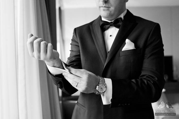 WeddingGalata Photography + Video #wedding #weddingphoto #weddingidea #weddinggalata #wedding #weddingphotos #photo #weddingphotoidea  #groom