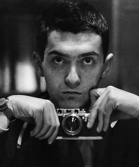 Stanley Kubrick: 17 Best Images About Film Directors On Pinterest