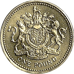 top 100 coins | Coin Values | Coins of Great Britain UK