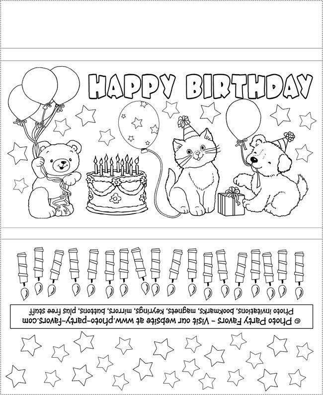 Color It Free Printable Chocolate Bar Wrapper Birthday Chocolate Bar Wrappers Candy Bar Party Candy Bar Wrappers