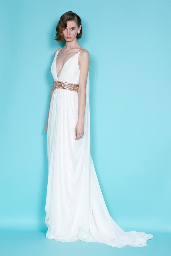 101 best Wedding: Bridal Dress Inspiration images on Pinterest ...