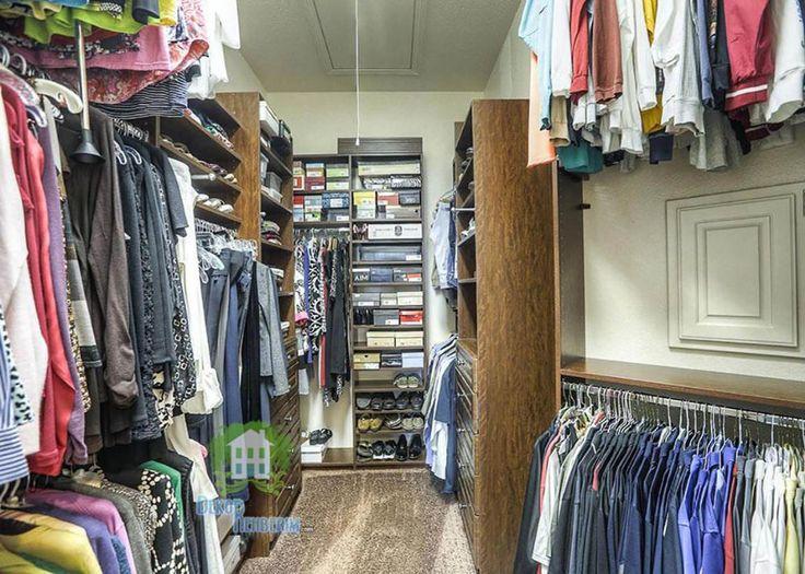 giyinme odalı yatak odası modelleri, giyinme odası raf sistemleri, yatak odası giyinme bölümü, küçük giyinme odası modelleri, giyinme odası modelleri, elbise odaları, elbise odası,