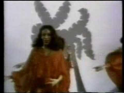 Sister Sledge - He's The Greatest Dancer (1979)...https://jeremiahjewelry's.kitsylane.com