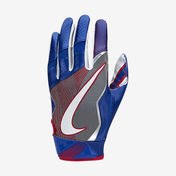 Best 25+ Custom Football Gloves Ideas That You Will Like