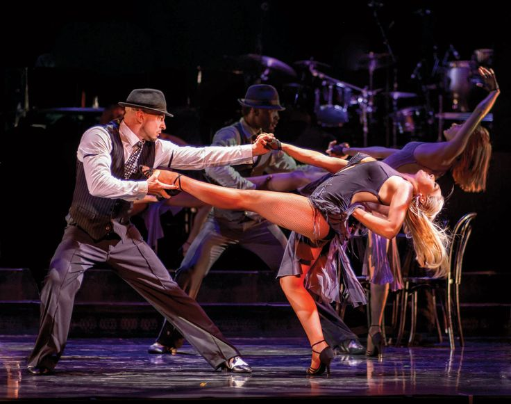 Burn the Floor, Shaftesbury Theatre, London | The Independent
