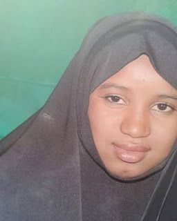 2 Female Victims Of Zaria Clash Between The Army And Shitte Sect Revealed (Photo - Politics - Nigeria