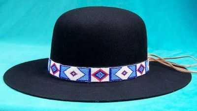"billy jack hat | GENUINE ""BILLY JACK"" TOM LAUGHLIN MOVIE HAT ALL SIZES 