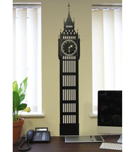 Unique clocks   Unique Clocks and Watches