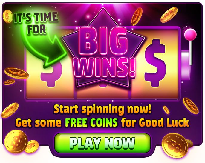 Big wins inapp on Behance