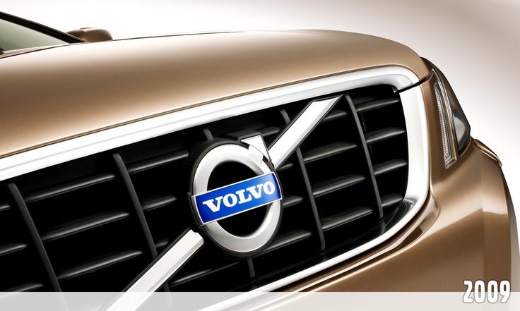 Volvo 2009
