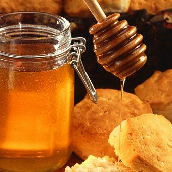 Five Food-Medicines That Could Quite Possibly Save Your Life: Soul Food, Natural Skin, Home Remedies, Skin Care, Health Benefits, Raw Honey, Kitchens Pantries, Honey Bees, Honey Recipes