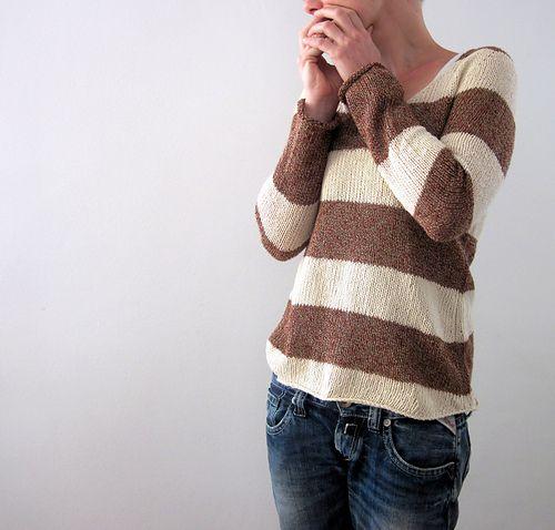 211 Best Malabrigo Images On Pinterest Knit Scarves Knit Shawls