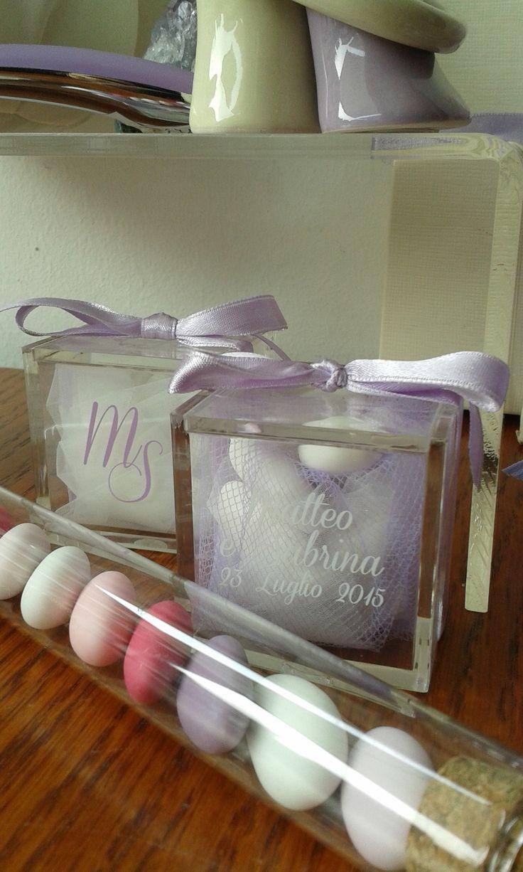 #cadeaudemariage #bomboniere #confetti #box #wedding #mariage #sweets
