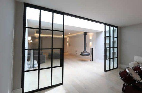 Pin By Robert Roane Beard On Food Internal Sliding Doors Sliding Glass Door Internal Doors
