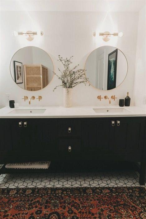 13+ Hair Raising Bathroom Shower Remodel Ceilings Ideas