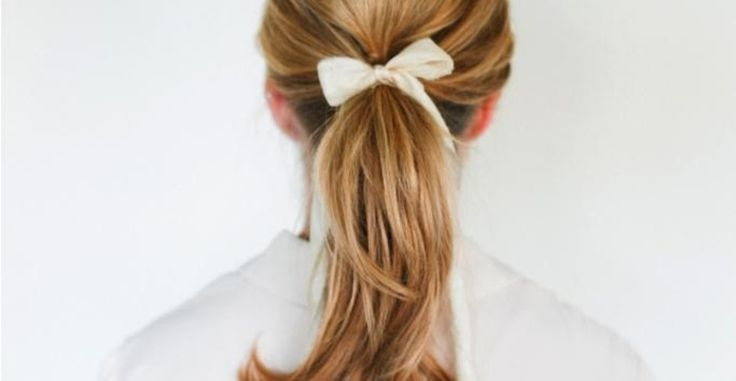 8 Hairstyles Every Girl Should Know :)