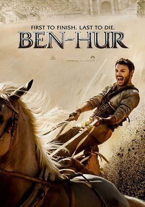 Ben-Hur (2016) - http://www.netflixnewreleases.net/all-netflix-new-releases/ben-hur-2016/