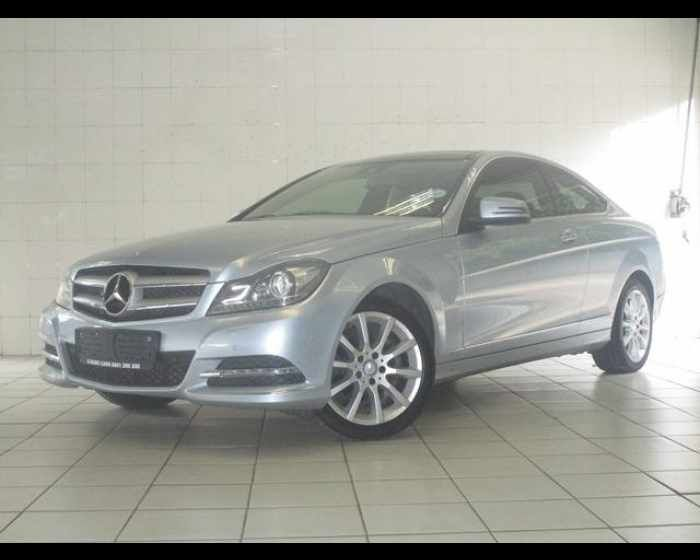 2013 MERCEDES-BENZ C CLASS COUPE C180 BE COUPE A/T , http://www.inspectacaronjean.co.za/used-mercedes-benz-c-class-coupe-pretoria-tshwane-gau_vid_7097197_rf_pi.html