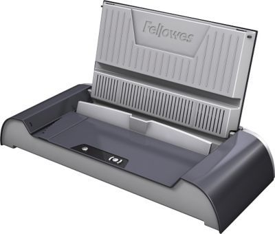 Shop Staples® for Fellowes Helios 30 Thermal Binding Machine