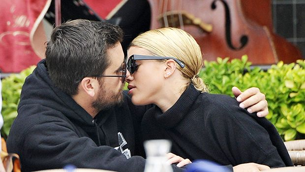 "Scott Disick, 34, & Sofia Richie, 19, Allegedly Got Engaged On Romantic Trip To Italy https://tmbw.news/scott-disick-34-sofia-richie-19-allegedly-got-engaged-on-romantic-trip-to-italy  Scott Disick and Sofia Richie are reportedly engaged, and the wedding's going to be a boozy bash! A new report claims to know about two family members who are NOT happy, and when they'll announce the news!Uh, congrats? — Scott Disick , 34, and Sofia Richie , 19, are reportedly engaged! ""They've fallen in…"