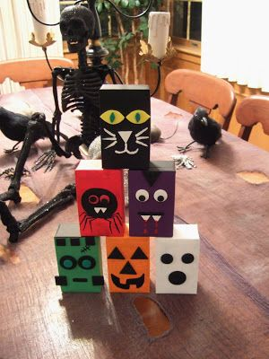 Halloween Carnival Games For Kids.Easy Carnival Game Ideas Natural Project On Homeandbath