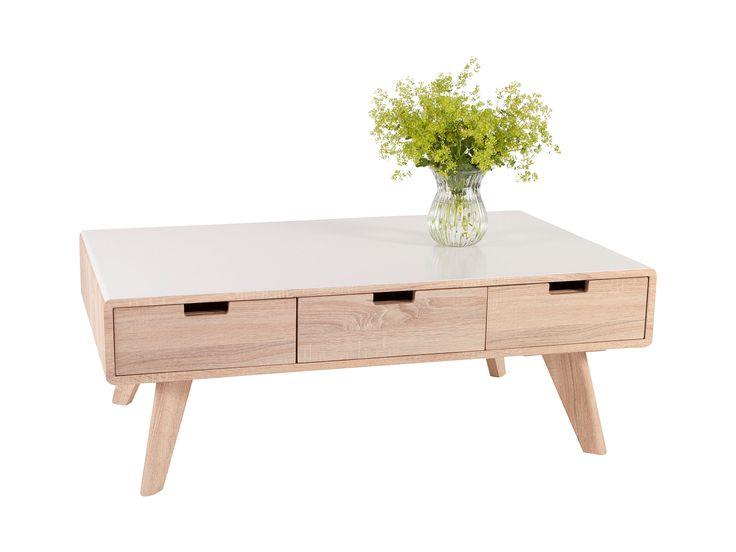 http://www.furniturebox.se/sv/artiklar/veronese-soffbord-120-ek.html
