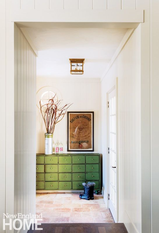 47 Best Images About Staircases And Entryways On Pinterest