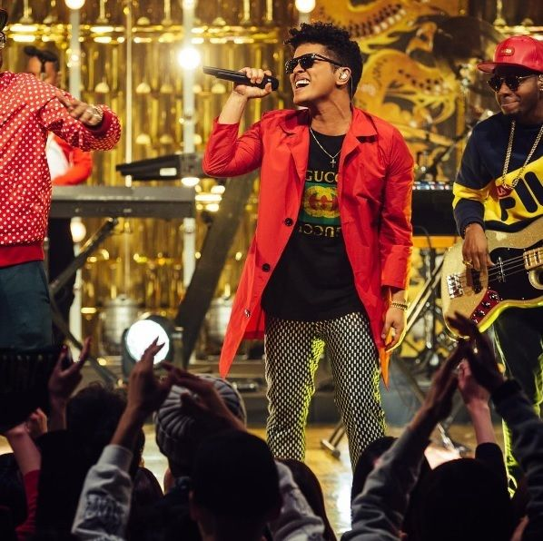 Read why Bruno Mars Manila Concert Tickets are Expensive. Know more about scalping issue in the Philippines and elsewhere in the world. http://www.startattle.com/2017/09/why-bruno-mars-manila-concert-tickets-expensive.html