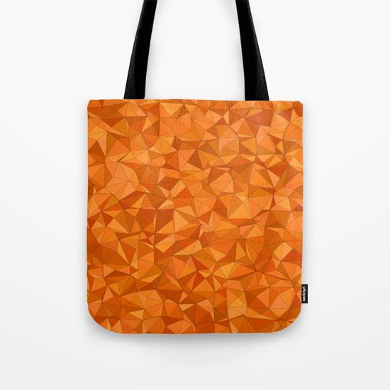 semless pattern Tote Bag by THARUNSUBBIAH. Worldwide shipping available at Society6.com. Just one of millions of high quality products available.