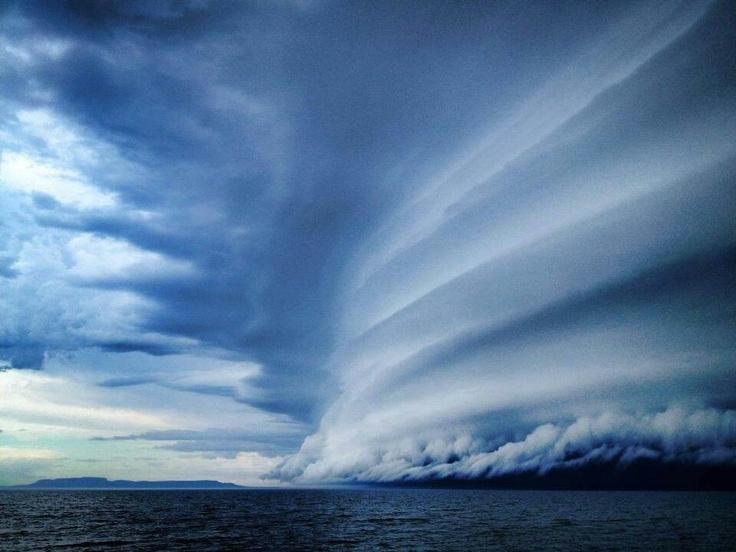 Thunder Bay Ontario Canada