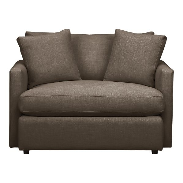 Best 81 Best Small Comfy Furniture For Smaller Rooms Images On 400 x 300