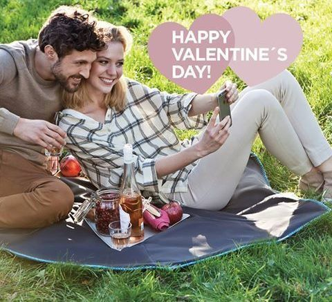Give a gift of love this Valentine's day at Gemini Octopus Fourways Mall. Choose from a varie...
