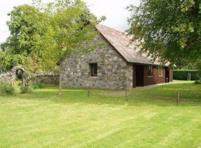Glebe Cottages, Insh, Kingussie, Inverness-shire (Sleeps 1-4) Self Catering…