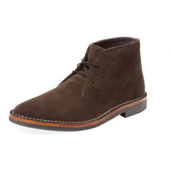 25 best ideas about brown chukka boots on