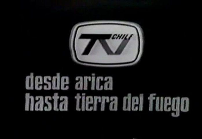el-primer-generico-de-television-nacional-de-chile-en-.jpg (698×480)