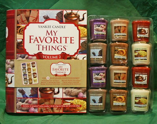 1000+ images about Yankee candle on Pinterest | QVC, Jar candles ...