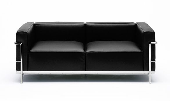 Le Corbusier LC3 2Pのことをもっと知りたければ、世界中の「欲しい」が集まるSumallyへ!Le Corbusierのアイテムが他にも263点以上登録されています。
