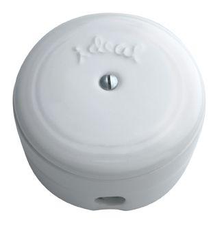 37 mejores im genes sobre interruptores r sticos de porcelana antigua en pinterest de poca - Interruptores clasicos ...