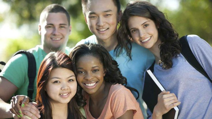 TheUniversity of Bath is offering75 international masters scholarships in UK which is worth £3,000 eachfor 2017-2018 academic year. Scholarships are