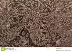 Western Upholstery Fabric. Simple Embossed Leather Upholstery Fabric Google Search With Western Upholstery Fabric. Beautiful Western Caramel Laredo Embossed Floral Faux Leather Vinyl Upholstery Fabric Per Yard With Western Upholstery Fabric. With Western