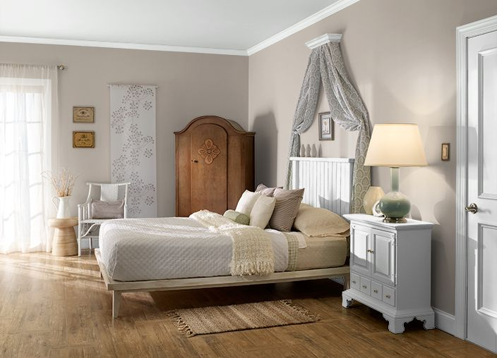 22 Best Cadence Bedroom Images On Pinterest House Paint