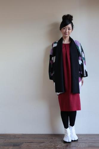 http://www.sousou.co.jp/ ― SOU・SOUのイメージ写真 ―