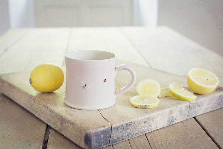 pink ladybird mug.jpg