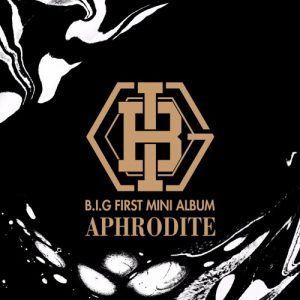 Download lagu terbaru B.I.G - 아프로디테 (APHRODITE) MP3 dapat kamu download secara gratis di Planetlagu. Details lagu B.I.G - APHRODITE bisa kamu lihat di tabel, untuk link download B.I.G - APHRODITE berada dibawah. Title: APHRODITE Contributing Artist: B.I.G Album: APHRODITE Year: 18 Mei 2016 Genre: Music, K-Pop Size: 4 MB Duration: 03.25 Type of file: