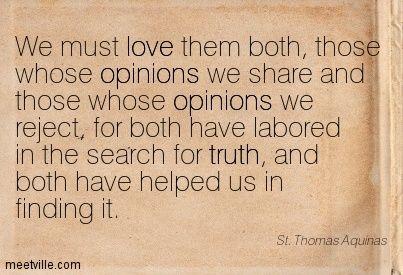 d5e433b5e635e40003b632f8413ed0b1--thomas-aquinas-quotes-western-philosophy.jpg