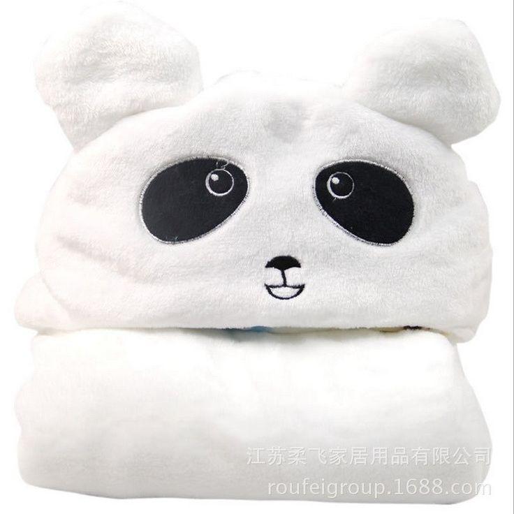 fashion cartoon animal style baby hooded bathrobe high quality Super soft infant bath towel bath robe children beach towels
