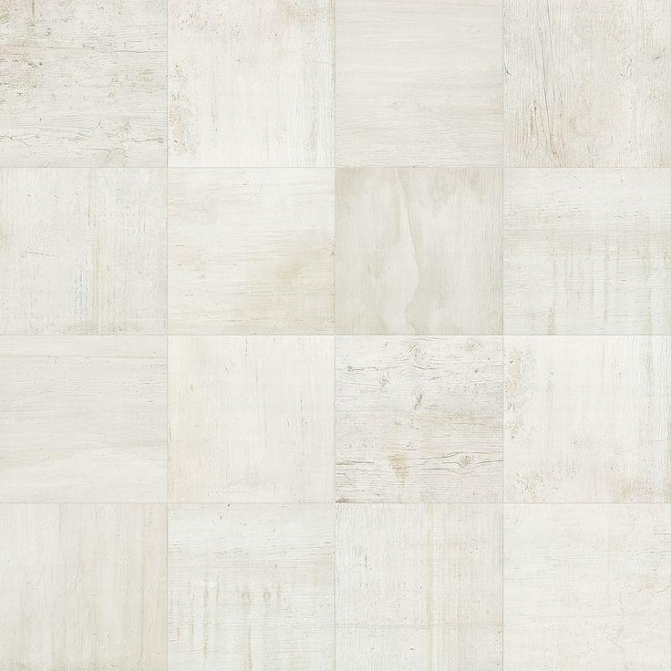 Crossville Porcelain Stone : Best crossville tile images on pinterest