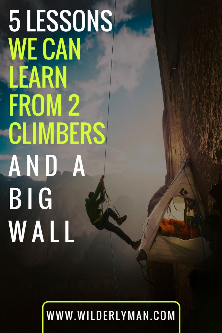 Tommy Caldwell and Kevin Jorgeson climbing the dawn wall in yosemite national park. Rock climbing legends in the outdoors.